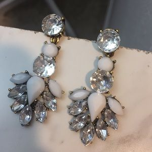 5 for $15 Statement Earrings